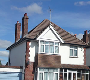 Insurance Work McCormack Roofing ... & Pitched u0026 Flat : Hayling Island Portsmouth Southampton ... memphite.com
